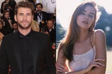 Liam Hemsworth and Gabriella Brooks Are in Love