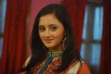 'Uttaran' changed my life, says Rashmi Desai