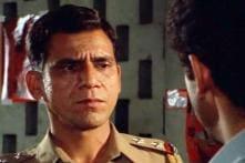 Govind Nihalani to make 'Ardh Satya 2'