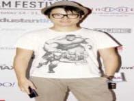 Mumbai Film Festival 2014, Day 4: Tisca Chopra, Anil Kapoor, Richa Chadda make their presence felt