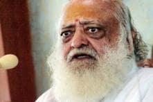 Asaram seeks temporary bail to perform last rites of nephew
