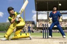 Tech2's International Cricket 2010 Contest goes live