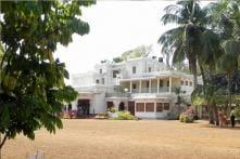 Will BJP's Efforts to Woo Bolpur Voters Add New Hue to Next 'Dol Jatra' in Tagore's Beloved Shantiniketan?