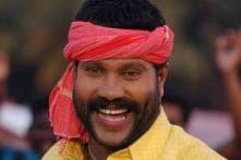 Kalabhavan Mani death: Police to question actors Jaffer Idukki and Tharikida Sabhu today