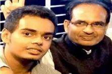 Now, Shivraj Singh Chouhan's Son Boasts MP's Roads '100%' Better Than Those in US