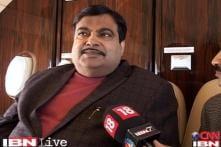 Goa Polls: BJP woes worsen after Gadkari visit