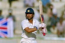 March 27, 1994: Opener Sachin Tendulkar Is Born