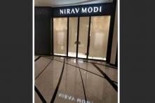 ED Seizes Diamonds, Jewellery, Gold Worth Rs 5100 Cr During Searches in Nirav Modi Case