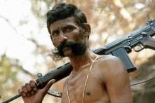 Chasing Veerappan & his Lanka Dreams - India's Most Famous Bandit Manhunt