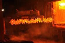 Bharat Forge Picks Strategic Stake in UK's Tevva Motors