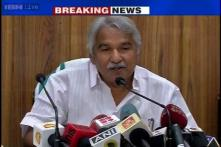 Iraq crisis: Nurses will reach Kochi on Saturday, confirms Kerala CM