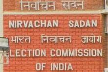 EC observers find BJP MP Ninama's election expenditure incorrect, MP denies