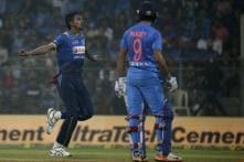 India vs Sri Lanka | First T20I to be Dress Rehearsal for IPL Games: Assam Cricket