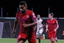 ATK Offer Felt Like My Ancestors Were Asking Me to Come Back: Fiji Skipper Roy Krishna