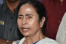 West Bengal CID Arrests Man for Posing to be Mamata Banerjee's Secretary