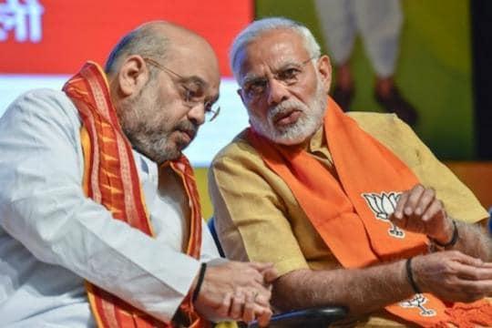 EXCLUSIVE: Centre to Restore J&K Statehood, PM Modi to Discuss Blueprint in June 24 Meet