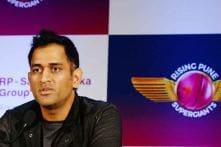 Dhoni to lead Pune, Raina Gujarat - meet the IPL-9 captains