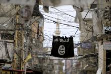 Kashmiri Man Pleads For Bringing Back ISIS-cadre Son Who Did MBA From Australia, Now in Syria