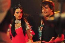 Neha Dhupia: Excited to do my first Punjabi film