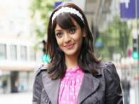 'Kyun! Ho Gaya Na' to 'Special 26': Kajal Aggarwal steadily works her way through Bollywood