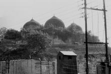 Proof Beyond Doubt of Existence of Big Structure Beneath Babri Masjid: Advocate Tells SC