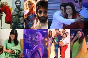 Kabir Singh Most Googled 2019 Film, Rashami's Brother Blasts Arhaan's Claims in Bigg Boss 13