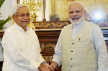 Jokihat Bypolls a Litmus Test for CM Nitish Kumar and NDA
