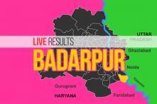 Ramvir Singh Bidhuri (BJP) Election Result 2020 Live Updates