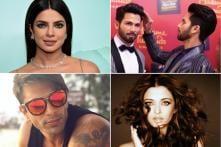 Priyanka Chopra is Instagram Queen, Karan Singh Grover to Play Mr Bajaj in Kasautii Zindagii Kay