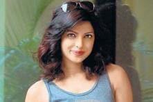 Priyanka to unveil 'Khatron ke Khiladi' contestants