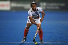 FIH Disowns Batra's Comment on Sardar Singh Affair