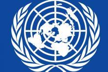 2013-14 devastating for human rights: UN