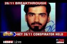 News 360: Key 26/11 handler Abu Jundal arrested