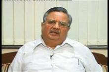 Chhattisgarh: Crop loan worth Rs 1,300 cr disbursed so far