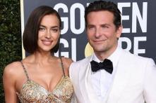 After 4 Years Together, Bradley Cooper, Irina Shayk Part Ways