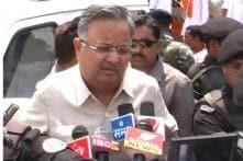 Chhattisgarh government disburses loans worth Rs 2,000 crore to farmers