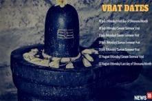 Shravan 2017: Importance of Holy Month 'Sawan'