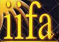Sri Lanka to host 11th IIFA awards