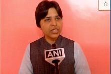 Activist Trupti Desai Detained for Threatening to Block PM Modi's Convoy in Shirdi