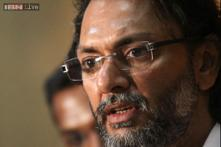 We have our films in the UAE, Australia and UK, but we need a stronger presence in the US: Rakeysh Omprakash Mehra