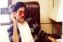 Dawood Ibrahim aide arrested at Indo-Nepal border