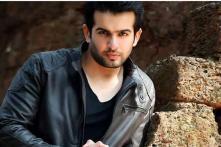 Faisal Khan, Aishwarya Sakhuja and other stars who will overcome their fears in 'Khatron Ke Khiladi 7'