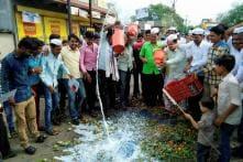 Politically Timed, Maharashtra Farm Loan Waiver Will Lead to More Chaos