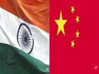 Making sense of China's visas for Kashmiris policy