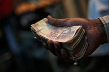 Wait till you reach 57 years as EPFO tightens norms for withdrawal of PF