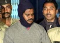 Nithari case: Koli sent to Tihar jail