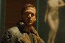 After Blade Runer 2049, Denis Villneuve to Direct Two-Part Adaptation of Dune