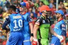 IPL 2019 | Key Battles – Delhi vs Bangalore