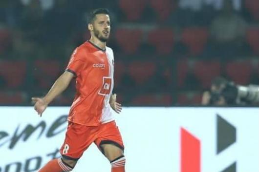 ISL 2018/19: FC Goa Aware of Threat Posed by Chennaiyin FC Defenders