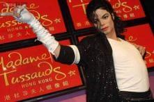 Birthday playlist: Best of 'King of Pop' Michael Jackson